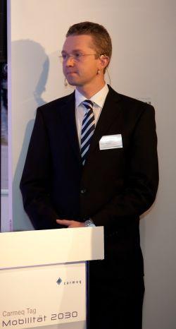 2012-09-14 Vortrag FAS