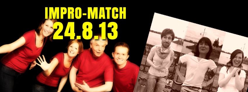 2013-05-26_FB-Event-Match