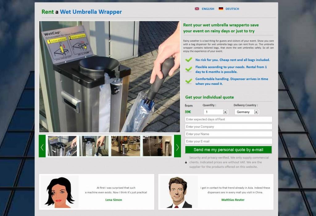 rent_website_umbrella_wrapper
