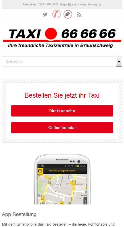 taxibraunschweig